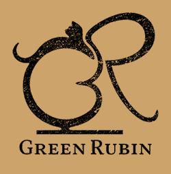 GreenRubin